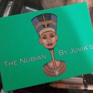 Juvia's Palette